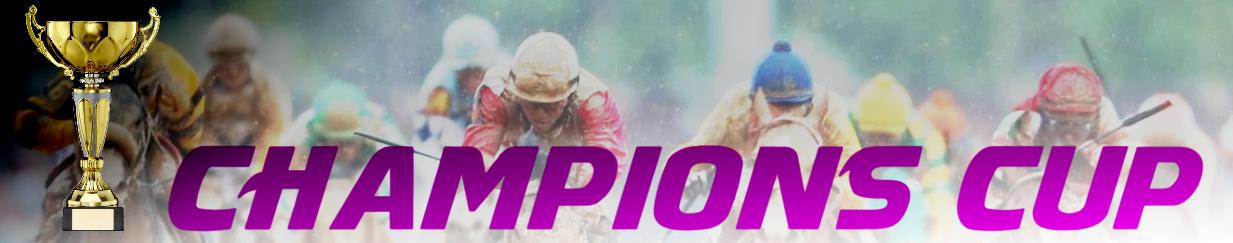 Championship Sponsor